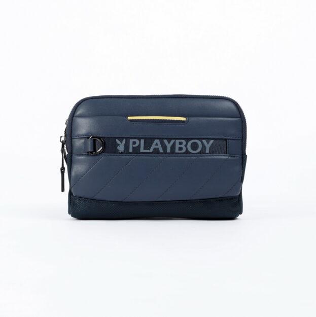 Playboy-B201PBM103-BL-1