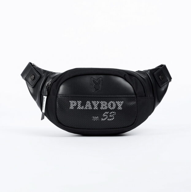 Playboy-B201PBM105-BK-1